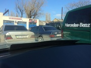 ремонт микроавтобусов,  ремонт электрооборудования микроавтобусов
