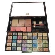 Косметический набор «Лестница красоты» Colorstage Ga-De