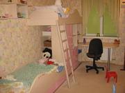 Изготовление   мебели  по   индивидуальным   проектам   в   Одессе