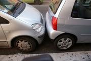 Обучение парковки машины за 3 часа плюс подарок