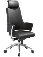 Кресло офисное Аризона