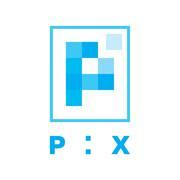 Студия рекламы PIX