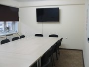 Аренда кабинета на час в Одессе