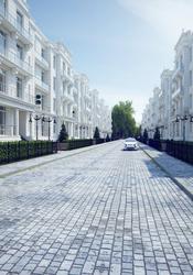 Агенство недвижимости «Проспект Групп»  предлагает самый широкий выбор