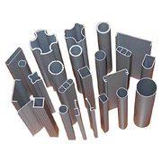 Алюминиевые профиля для мебели,  витрин,  шкафов купе и окон.