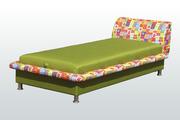 Кровать в детскую комнату со склада в Одессе от производителя
