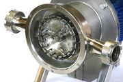 Производим оборудование для молочной и пищевой промышленности