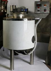 Ванна пастеризационная ВДП-300