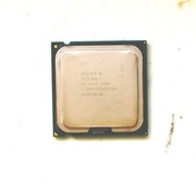 Процессор - Intel Celeron D 352 3.20GHz 533 Socket 775