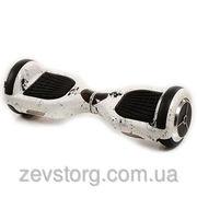 Гироскутер SmartWay Смартвей balance wheel