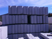 Продаю блоки фундаментные 2, 40х0, 6х0, 4м