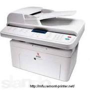 Срочный ремонт принтеров,  МФУ за 24 часа Одесса. Выезд мастера