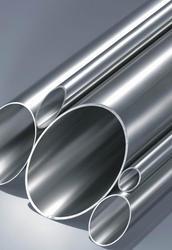 Алюминиевая труба АМг5 дм.32*3*6000