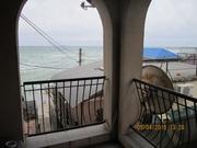 Продам 2 этажный дом возле моря в элитном кооперативе «Румб»,  Совиньон