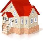 Продам дом в 3-х уровнях ул. Авдеева-Черноморского