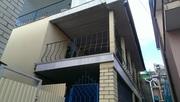 Продам трехуровневый дом  возле моря в элитном кооп.«Румб»,  Совиньон