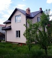 Продам  дом в Овидиопольском районе,  кооператив «Волна»