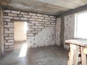 Продам 1 комн. квартиру в новом доме,  Червоный хутор,  ул Балтская