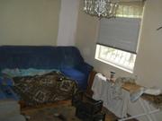 Продам однокомнатную квартиру Ак.Королева/рынок Южный