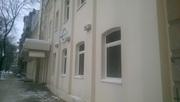 Сдам офисное помещение по ул. Л.Толстого/ Новосельского