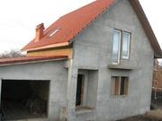 Продам дом 150 м2 в с. Дачное. Беляевский район