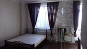 Продам однокомнатную квартиру в жк 3 Жемчужина (Архитекторская)
