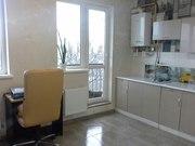 Продаётся квартира студия в новом доме,  Люстдор.дор.,  с евроремонтом