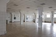 Сдаются в аренду производственно-складские помещения ,  район 7 км