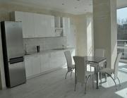 Продам трехкомнатную квартиру в  ЖК Ланжерон