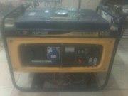 генератор недорого