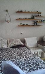 квартира в Одессе посуточно