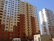 Продам двухкомнатную квартиру в Радужном