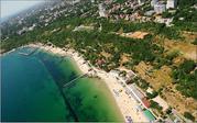 Продам дачу возле моря в Черноморке