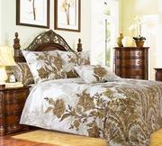 Ткани для пошива постельного белья розница,  Перкаль Музей