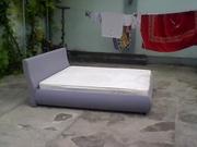 Кровать итальянская