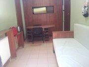 Нежилое помещение с ремонтом