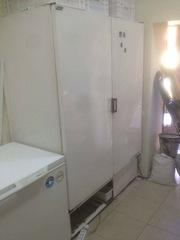 Холодильный шкаф Cold S-1200