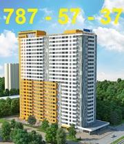 Продажа квартир,  1-к. в ЖК «Мандарин». Без посредников.
