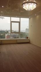 Продам двухкомнатную квартиру Французский бульвар / ЖК 8 Жемчужина