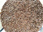 Продается семя льна,  Одесса