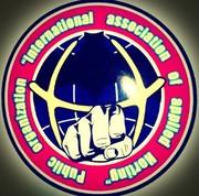Уроки самообороны, рукеопашный бой, Прикладной Хортинг в Одессе