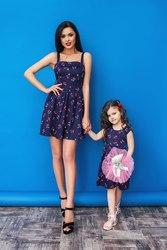 Dressdiler Женская Одежда ,  Мужская Одежда ,  Детская Одежда ,  Доступны
