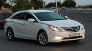 Заказ,  аренда авто на свадьбу. Машина на свадьбу. Hyundai Sonata