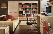 Forte - это один из крупнейших европейских производителей мебели для с