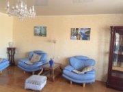 Сдаю:Комфортабельную 3 комнатную квартиру