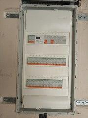 Профессиональный электромонтаж,  качественно,  быстро и недорого