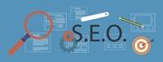 Продвижение сайтов,  магазинов,  реклама в соц сетях