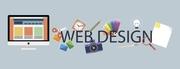 Заказать сайт,  интернет магазин,  логотип,  дизайн