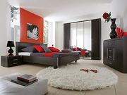 Полтава Продажа мебели Фабрики Helvetia Meble: мебель для спални,  мебе