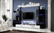 Харьков Мебель в гостиную Frost купить с доставкой по Киеву и Украине.